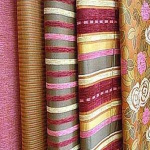Магазины ткани Чапаевска