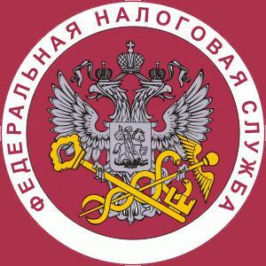 Налоговые инспекции, службы Чапаевска