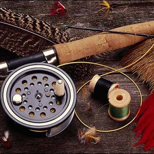 Охотничьи и рыболовные магазины Чапаевска