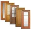 Двери, дверные блоки в Чапаевске