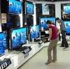 Магазины электроники в Чапаевске