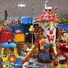 Развлекательные центры в Чапаевске