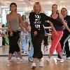 Школы танцев в Чапаевске
