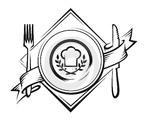 Paint House - иконка «ресторан» в Чапаевске